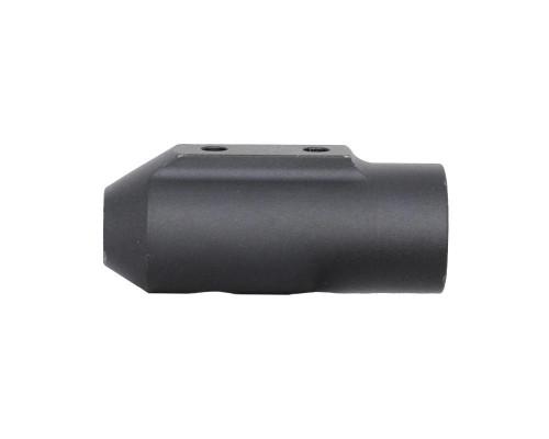 Kingman Spyder Xtra Replacement Part #ASA026 - C/A Adapter