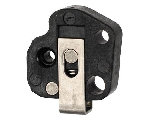 Tippmann TMC Replacement Part #17899 - Trigger Adapter Assembly