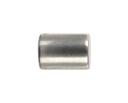 Empire Resurrection Replacement Part #72698 - Sear Pin