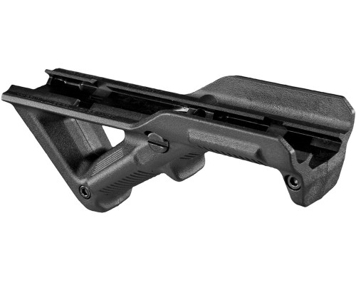 Magpul Angled Foregrips - AFG