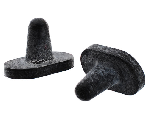 Planet Eclipse Replacement Detents for Ego - 2 Pack