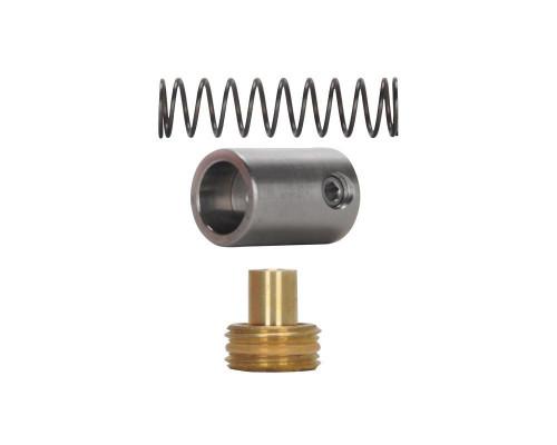 ANS Autococker/Cocker Part - Threaded Hammer Kit