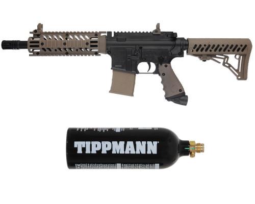 Tippmann TMC Paintball Marker