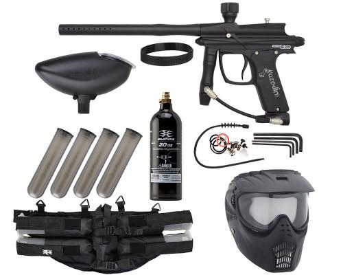 Epic Gun Package Kit - Azodin Blitz Evo