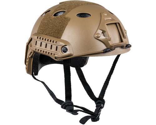 Valken Tactical Airsoft Helmet - ATH