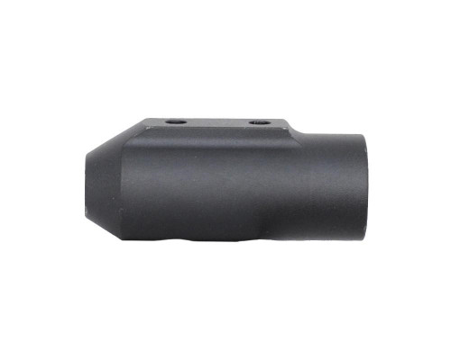 Kingman Spyder Sonix Replacement Part #ASA026 - C/A Adapter