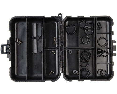 Field One G6R Replacement Part #141000102 - Maintenance Repair Kit