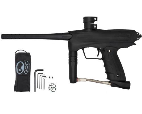 GOG eNMEy .50 Cal Guns