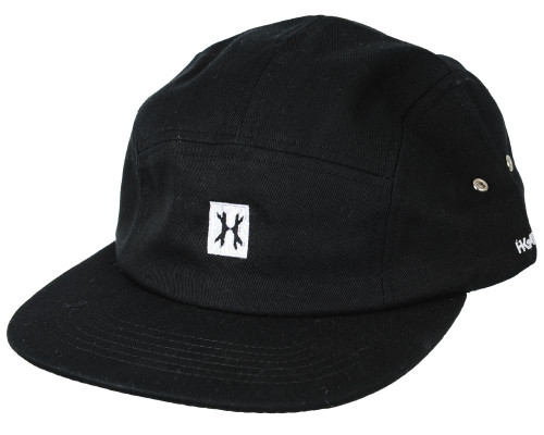 HK Army Dad Hat - Buckle Icon