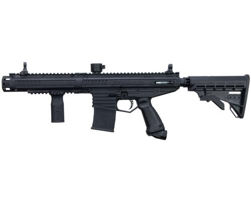 Tippmann Gun - Stormer Elite Dual Fed