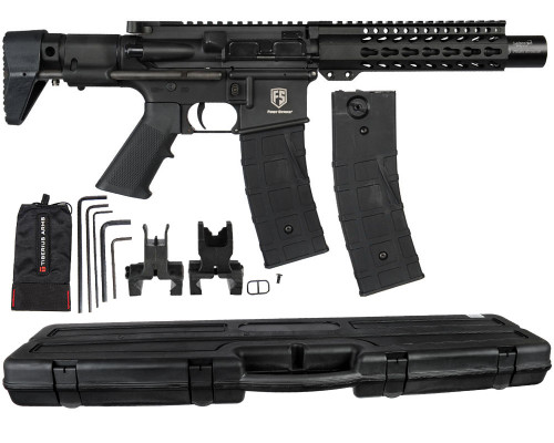 First Strike T15 PDW Tactical Paintball Gun