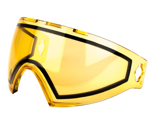 Base Mask Lens - Thermal - GS