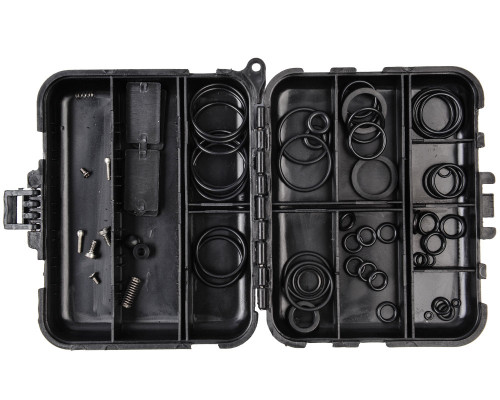 Field One Onslaught, Insight & Phase Replacement Part #141000302 - Maintenance Repair Kit