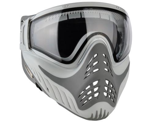 Vforce Profiler Paintball Masks