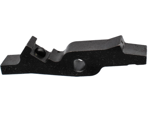Tippmann Replacement Part #TA01135 - E-Grip Sear