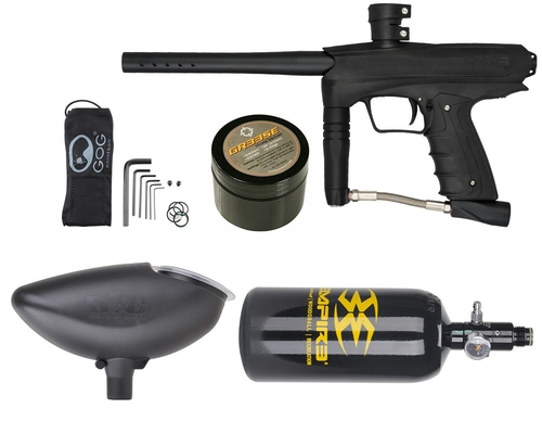 Beginner Gun Package Kit - GOG eNMEy