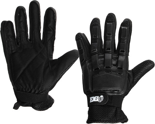 Enola Gaye Full Finger Tactical Gloves