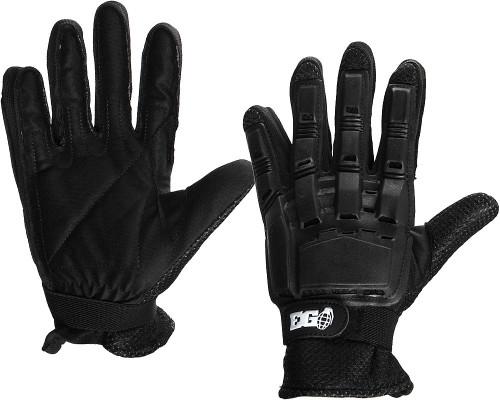 Enola Gaye Full Finger Tactical Gloves