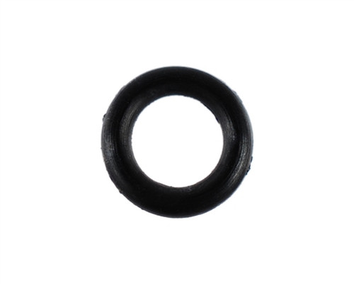 Tippmann T19 Replacement Part #TA20047 - O-Ring E.P. Buna 70A 5-178