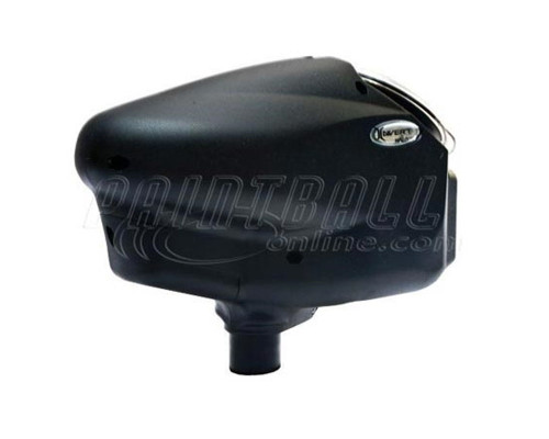 Empire Halo TOO Electronic Paintball Loader