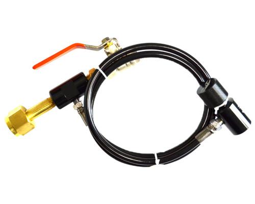 Valken CO2 Fill Station - Mini (61589)