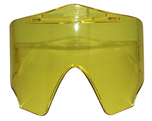 SLY ANNEX MI Series Goggle Single Lens