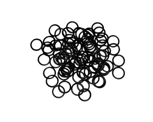 CO2 Tank O-Ring - 20 Pack