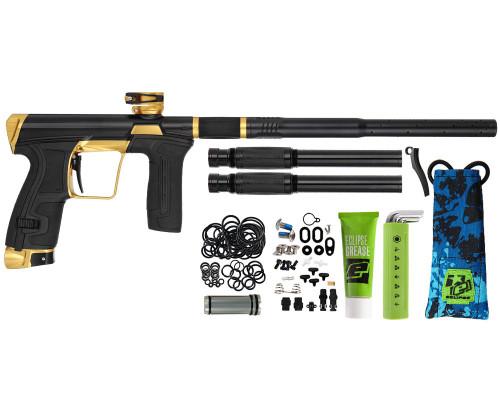 Planet Eclipse Gun - CS2 PRO