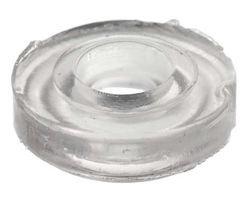 First Strike Replacement Part #81-3205 - CO2 Seal