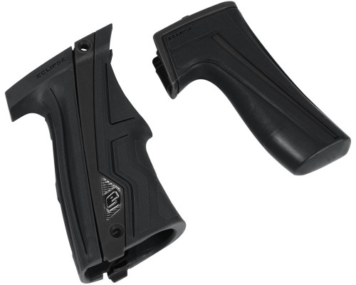 Planet Eclipse Geo CS1 Grip Kits