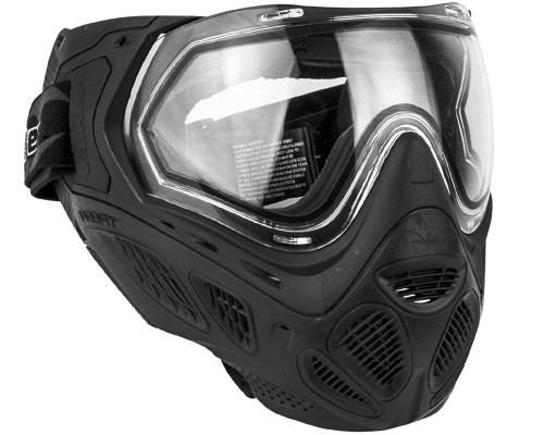 Valken Profit SC Paintball Goggles