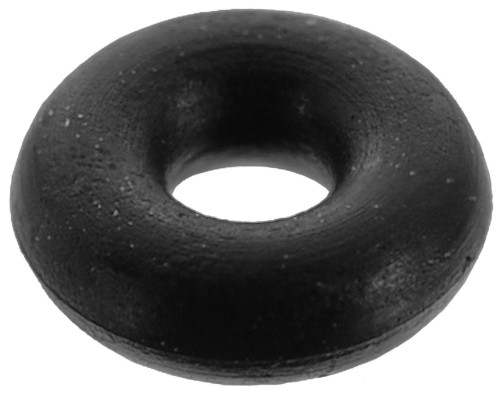 Planet Eclipse Replacement O-Ring #SPA400053XBLK - 003 NBR 70