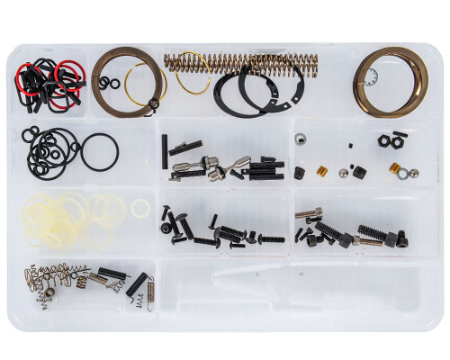 First Strike T15 Replacement Part #920-01-1713 - Dealer Service Kit