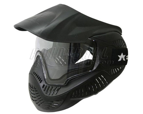 SLY ANNEX MI - 5 Paintball Mask