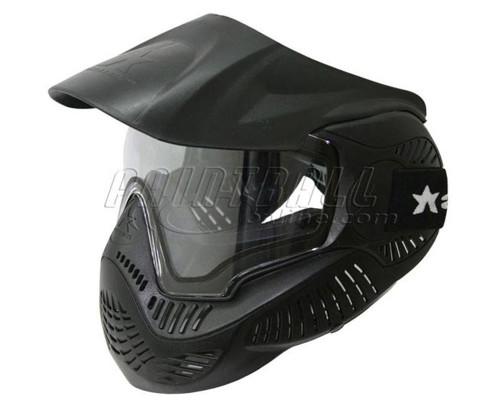 SLY ANNEX MI - 5 Paintball Mask