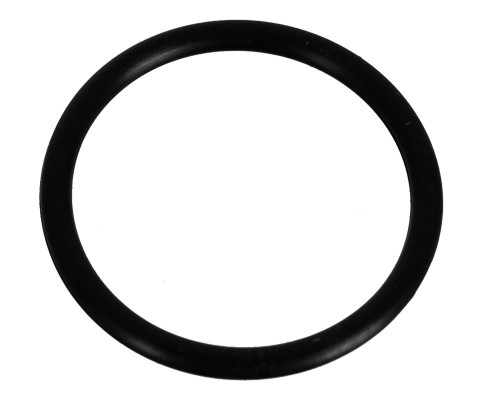 Planet Eclipse Replacement O-Ring - 018 NBR 70