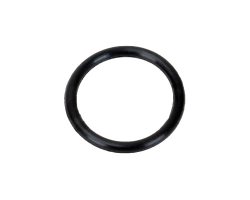 Planet Eclipse Replacement O-Ring - 006 NBR 70