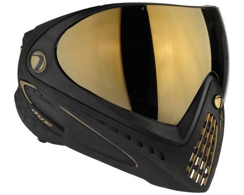 Dye I4 Airsoft Mask