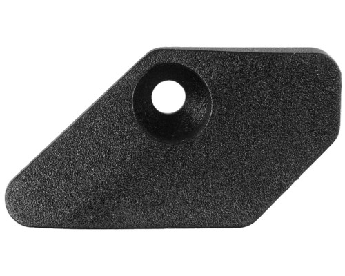 Empire Axe 2.0 Replacement Part #73230 - Eye Cover (Left)