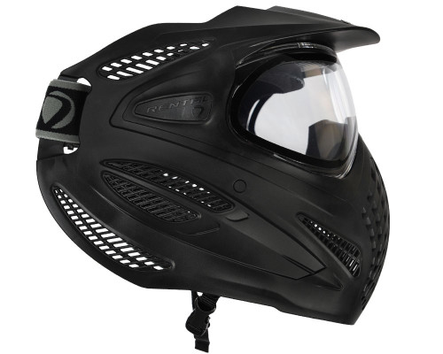 Dye SE Rental Goggle System - Thermal
