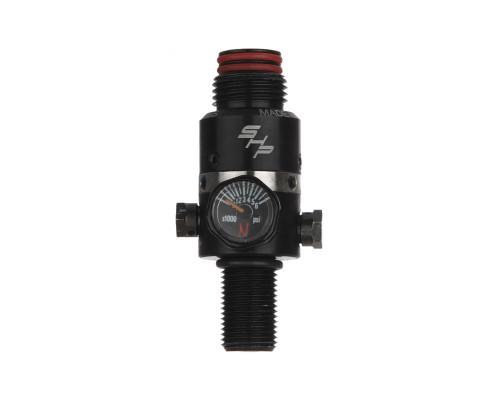Ninja Paintball HPA SHP Tank Regulator - 3000 psi