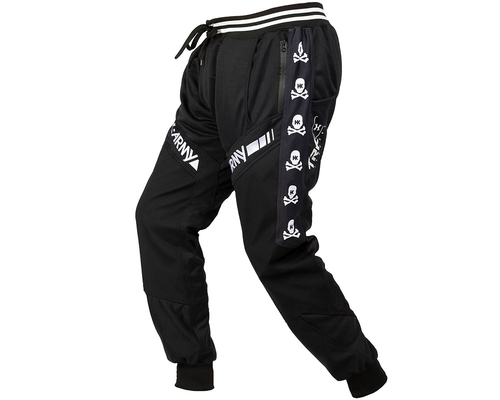 HK Army Pants - TRK Jogger