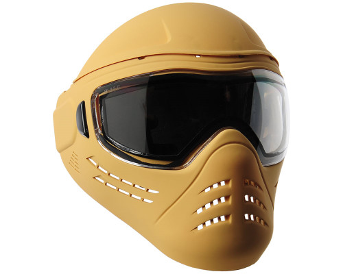 Save Phace Diss Series Paintball Mask - Sandman
