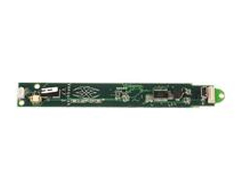 Empire Vanquish Replacement Part #72578 - Main Circuit Board