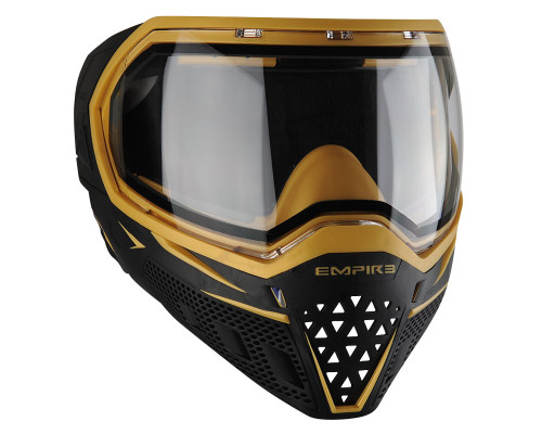 Empire EVS Paintball Goggles
