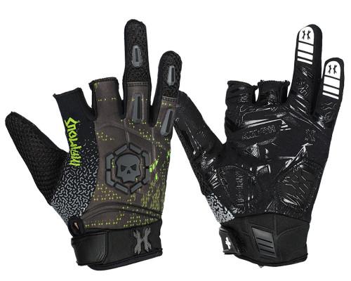 HK Army Hardline Gloves - Infamous
