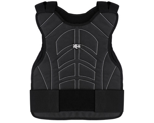 Warrior Chest Protector - Body Armor