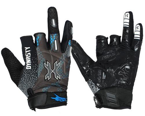 HK Army Hardline Gloves - San Diego Dynasty