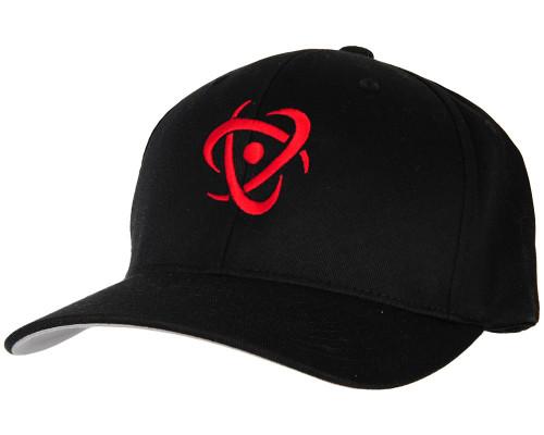 Inception Designs Paintball Flex Fit Hat
