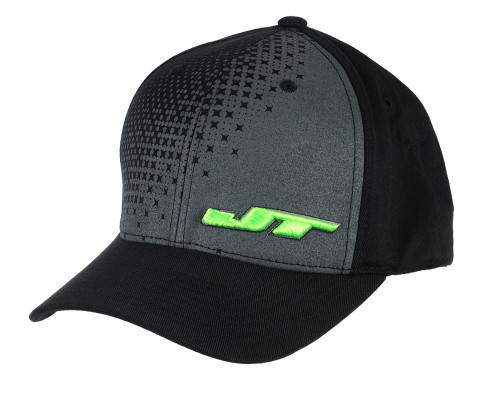 JT Speed FlexFit Hat - Men's